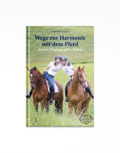 wege bookmockup2