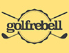 Banner golfrebell-1