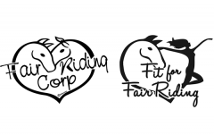 cropped-fair-riding-corp-fit-for-fair-riding-logo.png